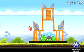 dress up games full version free download download angry birds rio for pc full version best image about bird