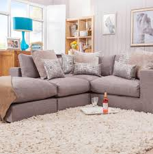 the sofa shop guernsey home facebook