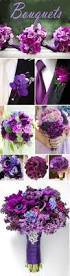 69 best plum purple and silver or gray wedding ideas images on