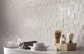 bathroom tile floor porcelain stoneware geometric pattern