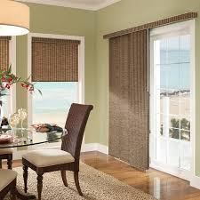 Vertical Blinds Sliding Doors Best 25 Traditional Vertical Blinds Ideas On Pinterest Purple
