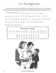 5th grade catechist resources church of st peter u0027s mendota