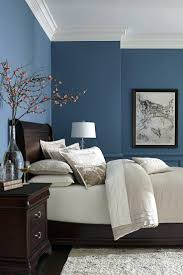 wall ideas blue wall decor blue wall decorated rooms blue wall