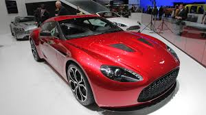 aston martin zagato black 2013 aston martin v12 zagato pictures specs and price