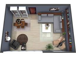 living room floor plans master bedroom plans roomsketcher