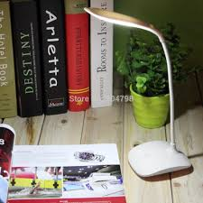 Prism Led Desk Lamp Tl 4300 100 Led Desk Lamp Cordless Led Table Lamp Cordless Hard