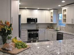 kitchen luxury great modern kitchen design nice contemporary