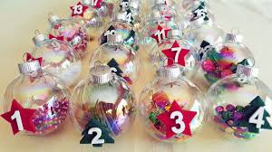 ornament shop diy crafts gift ideas decorating tips