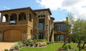 delectable tuscan style house best 25 tuscan style homes ideas on