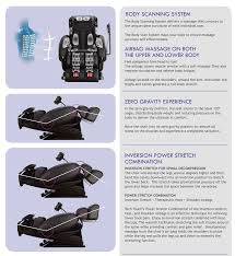 superco home theater appliances u s jaclean dwa 9000 daiwa zero 2 relax massage chair usj 9000