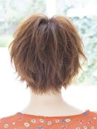 cheap back of short bob haircut find back of short bob all sizes bob flickr photo sharing 01剪髮設計 neckline
