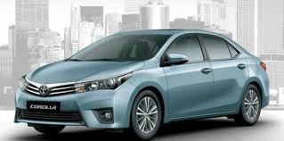 toyota india upcoming cars toyota india upcoming cars for 2014 and 2015