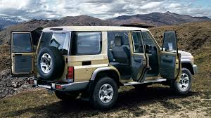 land cruiser toyota bakkie land cruiser 70 interior auto cars