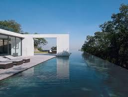 5 of the world u0027s best modern home designs