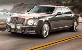 bentley mulsanne grand limousine bentley unveils mulsanne grand limousine by mulliner usa auto world