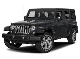 dodge ram san antonio dodge chrysler jeep ram dealer san antonio tx used cars