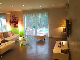 homelidays chambre d hotes barnabé aud124 réservez votre maison de vacances 12ème