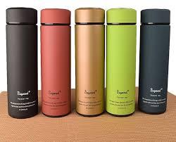 best travel mug images Chic idea best coffee mugs to go home designing home design ideas jpg
