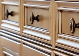 kitchen handles for kitchen cabinets enrapture decorative