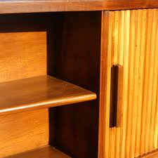 Kitchen Cabinet Systems Tambour Kitchen Cabinet Doors Cute Installing A C3 Door System