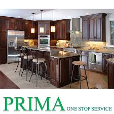 Kitchen Cabinets Made In China by Buy Cheap China Hotel Kitchen In Lahore Products Find China Hotel
