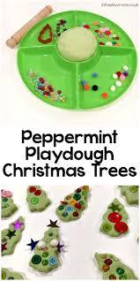 473 best christmas for kids images on pinterest christmas