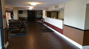 Laminate Flooring Coupons Jackson Hotel Coupons For Jackson Tennessee Freehotelcoupons Com