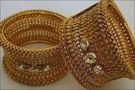 bridal gold jewellery 20 best gold designs