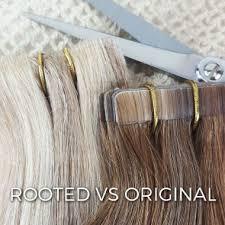 shrinkies hair extensions in hair extensions supplies doctored locks