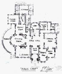 Old House Plans Big Old House Plans Home Act