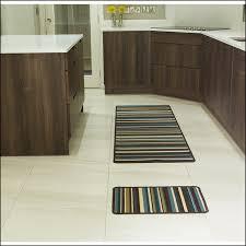 kitchen long runner gray kitchen rugs rug runners for hallways