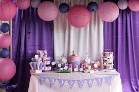 purple decorations cheap purple birthday decorations