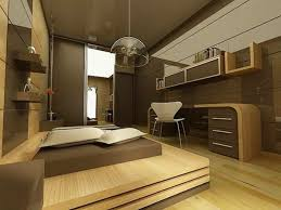 3d design software for home interiors pictures 3d interior software the architectural digest