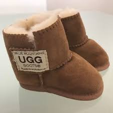 ugg boots sale parramatta ugg boot brand without tags size xl price reduced
