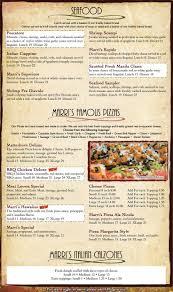 Anaheim Kitchen And Bath by 56 Best Anaheim Eats Images On Pinterest Food Network Trisha