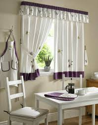 Jcpenney Purple Curtains 49 Best Bathroom Curtains Images On Pinterest Bathroom Curtains
