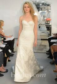 wtoo bridal wtoo wedding dresses 2013 bridal runway shows wedding