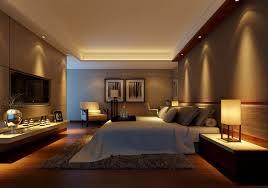 interior lighting design for homes bedroom best decor for bedroom lighting bedroom lighting diy