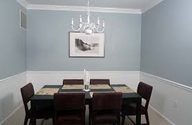 impressive dining room paint color ideas with red dining room