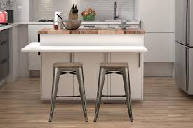 kitchen island chairs or stools kitchen awesome bar stools near me bar stool height fabric bar