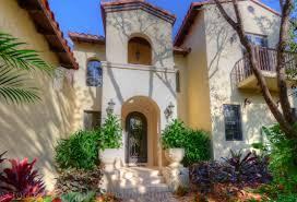 florida house real estate photography in key largo florida jorgergonzalez