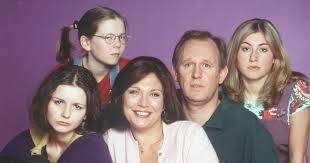 at home with the braithwaites cast then and now what are the