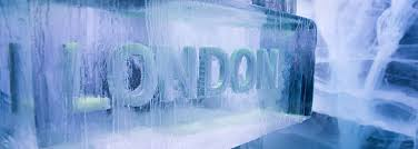 five ways to have fun with frozen water this winter u2013 now here