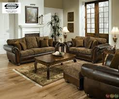 Chenille Reclining Sofa by Loveseat Couch And Loveseat Sets Reclining Sofa Loveseat And