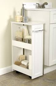 109 best bathroom organization images on pinterest bathroom