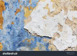 home cement wall texture background high stock photo 541454374