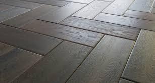 Rounded Engineered Herringbone Hicraft Wooden Flooring Ltd - Herringbone engineered wood flooring