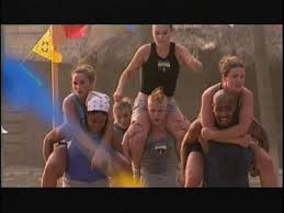 In Challenge The Most Dominant Challenge Teams Of All Time Mtv