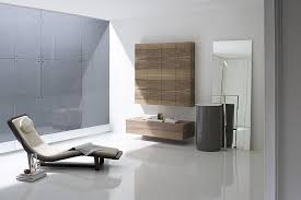 Small Bathroom Chairs Inspiring Wall And Floor Decoration For Your Small Bathroom