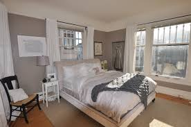 Wallpaper Home Interior Bedroom Wallpaper Hd Cool Taupe Bedspread Design Ideas Wallpaper